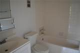 8308 103rd Ave - Photo 24