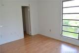 8308 103rd Ave - Photo 25