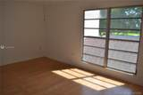 8308 103rd Ave - Photo 26