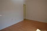 8308 103rd Ave - Photo 27