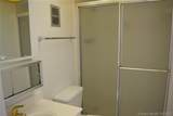 8308 103rd Ave - Photo 28