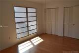 8308 103rd Ave - Photo 29