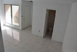 8308 103rd Ave - Photo 31