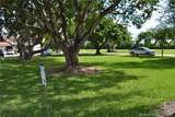 8308 103rd Ave - Photo 35