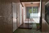 8308 103rd Ave - Photo 4
