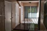 8308 103rd Ave - Photo 5