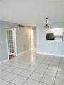 2150 16th Ave - Photo 1