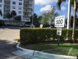 500 Bayview Dr - Photo 1