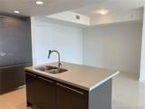 7825 107th Ave - Photo 10