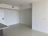 7825 107th Ave - Photo 3