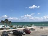 3180 Ocean Dr - Photo 21