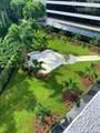 7777 Glades Rd - Photo 16