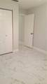 4416 20th St - Photo 12