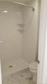 4416 20th St - Photo 17
