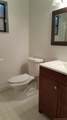 4416 20th St - Photo 18