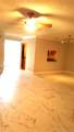 4416 20th St - Photo 2