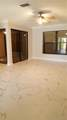 4416 20th St - Photo 4