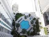 300 Biscayne Blvd - Photo 15