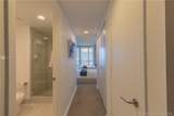 2602 Hallandale Beach Blvd - Photo 20
