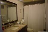 100 Lakeview Dr - Photo 17