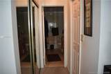 100 Lakeview Dr - Photo 20