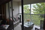 100 Lakeview Dr - Photo 24