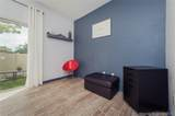 141 2nd Ave - Photo 21