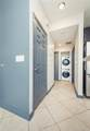 141 2nd Ave - Photo 26