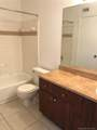 8439 5th St - Photo 4