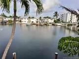 8040 Tatum Waterway Dr - Photo 10