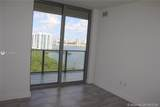 16385 Biscayne Blvd - Photo 12