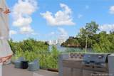 16385 Biscayne Blvd - Photo 33