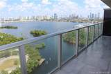 16385 Biscayne Blvd - Photo 8