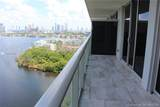 16385 Biscayne Blvd - Photo 9