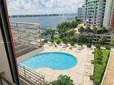 1541 Brickell Ave - Photo 18