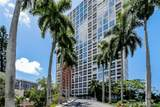1541 Brickell Ave - Photo 24