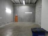 430 10th Ave - Photo 4