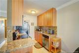 1460 18th St - Photo 8