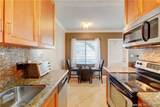 1460 18th St - Photo 9