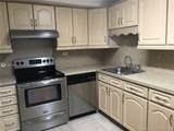 8107 72nd Ave - Photo 1