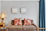 18683 Collins Ave - Photo 18