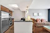 18683 Collins Ave - Photo 19