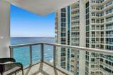 18683 Collins Ave - Photo 28