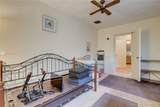 6176 Wiley St - Photo 12