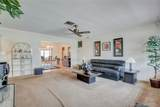 6176 Wiley St - Photo 2
