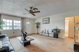 6176 Wiley St - Photo 3