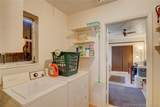 6176 Wiley St - Photo 8
