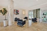 5750 Collins Ave - Photo 4