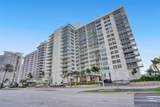 5750 Collins Ave - Photo 44