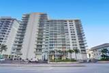 5750 Collins Ave - Photo 45